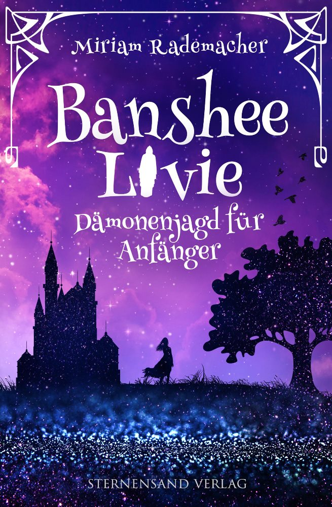 BansheeLivie1