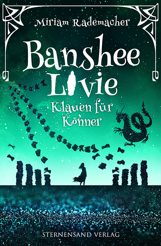 BansheeLivie5
