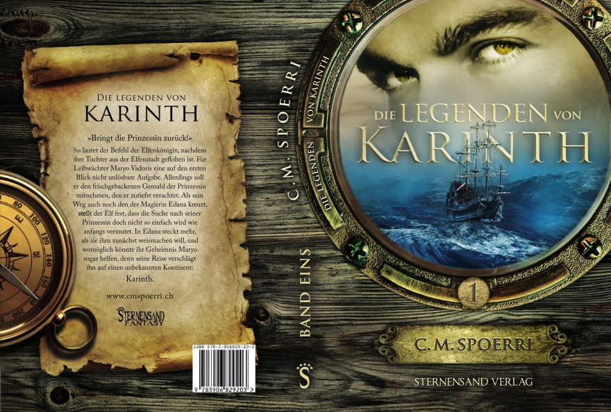 Karinth1 full