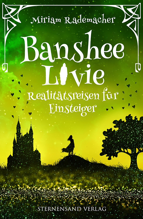 BansheeLivie6